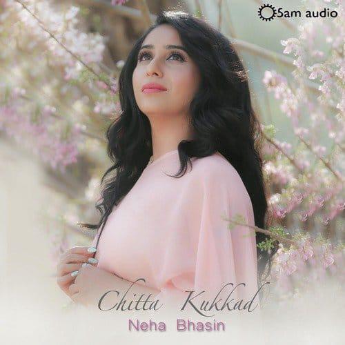 Chitta Kukkad Banere Te Song lyrics in Punjabi Folk Songs